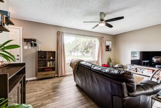Photo 4: 8516 Bowness Road NW in Calgary: Bowness Detached for sale : MLS®# A1129149