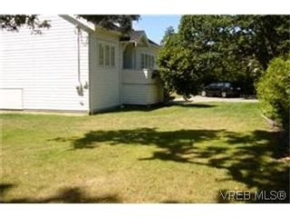 Photo 6:  in VICTORIA: SE Maplewood House for sale (Saanich East)  : MLS®# 372297