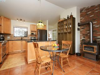 Photo 7: 4647 Lochside Dr in VICTORIA: SE Broadmead Half Duplex for sale (Saanich East)  : MLS®# 818778