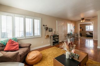 Photo 7: SAN DIEGO House for sale : 4 bedrooms : 5035 Pirotte Dr
