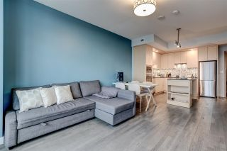 "Photo 12: 1705 13495 CENTRAL Avenue in Surrey: Whalley Condo for sale in ""3 Civic Plaza"" (North Surrey)  : MLS®# R2558338"