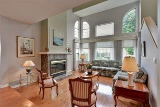 Photo 5: 1274 GATEWAY PLACE in Port Coquitlam: Citadel PQ House for sale : MLS®# R2170176