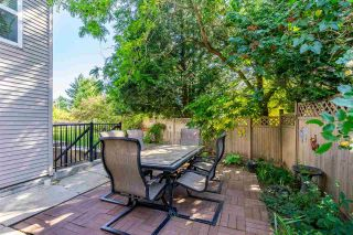 """Photo 38: 18160 60A Avenue in Surrey: Cloverdale BC House for sale in """"CLOVERDALE"""" (Cloverdale)  : MLS®# R2590172"""