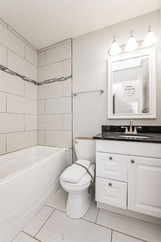 Photo 27: 186 Coral Springs Boulevard NE in Calgary: Coral Springs Detached for sale : MLS®# A1146889