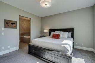 Photo 22: 670 CRANSTON Avenue SE in Calgary: Cranston Semi Detached for sale : MLS®# C4262259