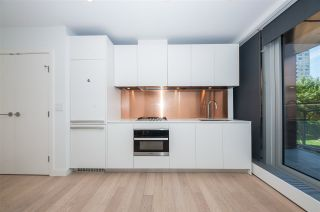 Photo 12: 505 1480 HOWE Street in Vancouver: Yaletown Condo for sale (Vancouver West)  : MLS®# R2525949