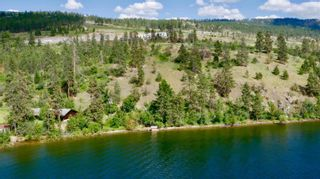 Photo 5: 15490 Carrs Landing Road, in Lake Country: Vacant Land for sale : MLS®# 10228196