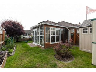 Photo 18: 6365 48 A Avenue in Ladner: Holly House for sale : MLS®# R2387663