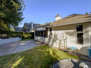 Photo 20: 3536 S Arbutus Dr in COBBLE HILL: ML Cobble Hill House for sale (Malahat & Area)  : MLS®# 805131