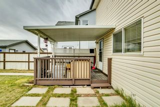 Photo 31: 72 Covepark Drive NE in Calgary: Coventry Hills Detached for sale : MLS®# A1105151