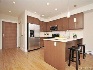 Photo 9: 304 1016 Inverness Rd in VICTORIA: SE Quadra Condo for sale (Saanich East)  : MLS®# 739381