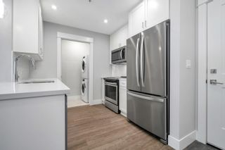"""Photo 6: 4618 2180 KELLY Avenue in Port Coquitlam: Central Pt Coquitlam Condo for sale in """"Montrose Square"""" : MLS®# R2621963"""