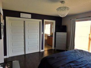 Photo 28: 11419 167A Avenue in Edmonton: Zone 27 House for sale : MLS®# E4247450