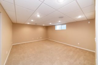 Photo 16: 1033 RUTHERFORD Place in Edmonton: Zone 55 House for sale : MLS®# E4249484