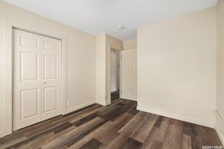 Photo 33: 921 7th Avenue North in Saskatoon: City Park Residential for sale : MLS®# SK866683
