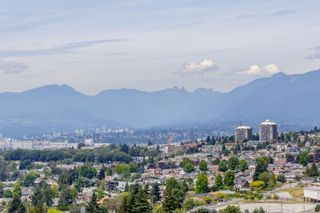 Photo 4: 3201 4189 HALIFAX STREET in Burnaby: Brentwood Park Condo for sale (Burnaby North)  : MLS®# R2422516