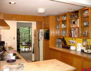 Photo 3: 15715 MOUNTAIN VIEW DR in Surrey: Grandview Surrey House for sale (South Surrey White Rock)  : MLS®# F2602538