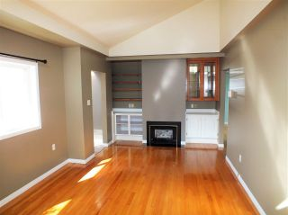 Photo 13: 481 5TH Avenue in Hope: Hope Center House for sale : MLS®# R2396772