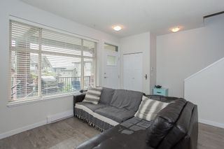 """Photo 15: 204 6706 192 Diversion in Surrey: Clayton Townhouse for sale in """"One92"""" (Cloverdale)  : MLS®# R2070967"""