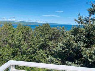 Photo 8: 349 Black Head Road in Englishtown: 209-Victoria County / Baddeck Residential for sale (Cape Breton)  : MLS®# 202121386