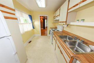 Photo 17: 391 Madison Street in Winnipeg: St James Residential for sale (5E)  : MLS®# 202120917