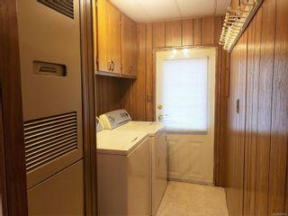 Photo 11: 1 2917 Alberni Hwy in Port Alberni: PA Alberni Valley Manufactured Home for sale : MLS®# 887841