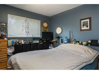 Photo 27: 35275 BELANGER Drive in Abbotsford: Abbotsford East House for sale : MLS®# R2558993