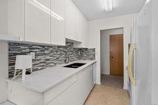 Photo 7: 403 25 Government St in : Vi James Bay Condo for sale (Victoria)  : MLS®# 864289