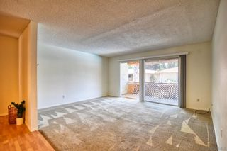 Photo 6: MISSION VALLEY Condo for sale : 2 bedrooms : 6069 Rancho Mission Road #202 in San Diego