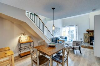 Photo 6: 2356 70 Glamis Drive SW in Calgary: Glamorgan Apartment for sale : MLS®# A1141752