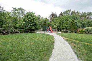 Photo 16: 1 18983 72A Avenue in Surrey: Clayton Townhouse for sale (Cloverdale)  : MLS®# R2073545