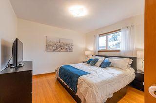 Photo 9: 368 Edison Avenue in Winnipeg: North Kildonan Residential for sale (3F)  : MLS®# 202119935
