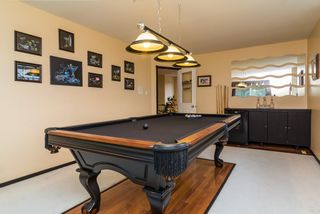 "Photo 14: 16901 FRIESIAN Drive in Surrey: Cloverdale BC House for sale in ""RICHARDSON RIDGE"" (Cloverdale)  : MLS®# R2025574"