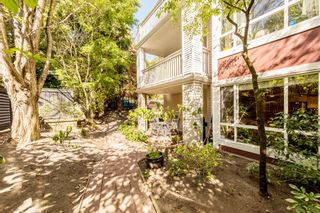 """Photo 34: 214 6833 VILLAGE GREEN Grove in Burnaby: Highgate Condo for sale in """"Carmel"""" (Burnaby South)  : MLS®# R2302531"""