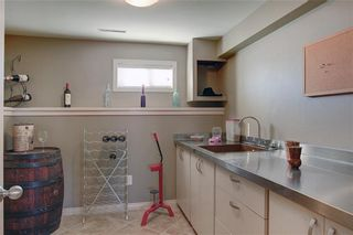 Photo 23: 204 MAPLE COURT Crescent SE in Calgary: Maple Ridge Detached for sale : MLS®# A1152517