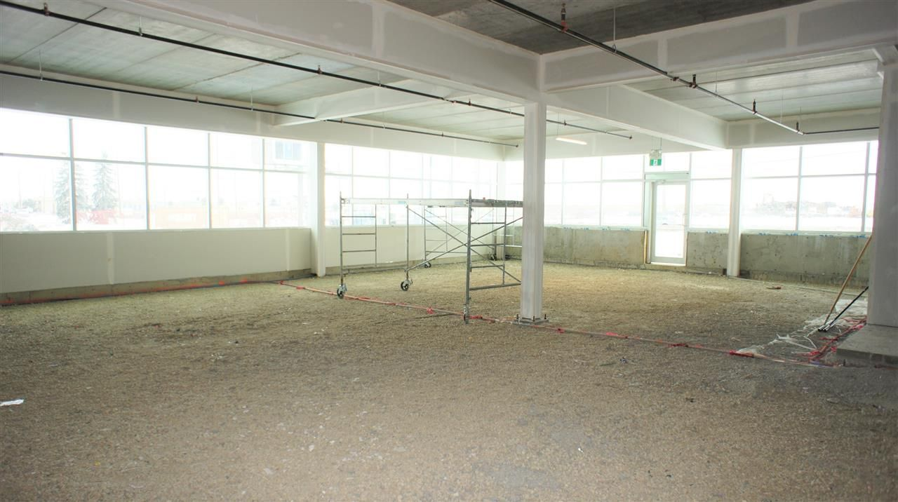 Photo 7: Photos: 6818 50 Street NW in Edmonton: Zone 41 Office for lease : MLS®# E4185049