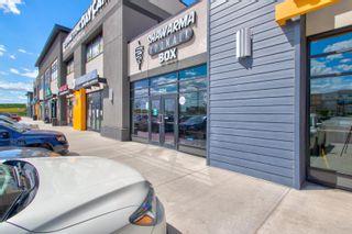 Photo 3: 6554 170 Avenue in Edmonton: Zone 03 Retail for sale : MLS®# E4252693