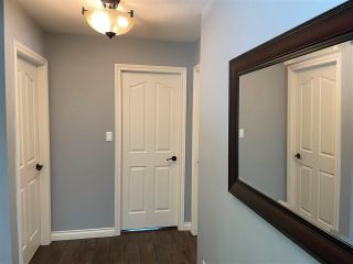 Photo 22: 35923 REGAL Parkway in Abbotsford: Abbotsford East House for sale : MLS®# R2579811