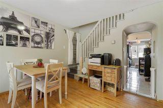 Main Photo: 10910 72 Avenue in Edmonton: Zone 15 House for sale : MLS®# E4229868