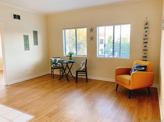 Photo 2: SAN DIEGO Condo for sale : 2 bedrooms : 2650 Broadway #214
