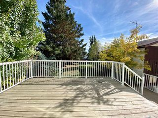 Photo 3: 116 Wright Crescent in Biggar: Residential for sale : MLS®# SK871376