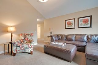 Photo 18: 38 Auburn Sound Circle SE in Calgary: House for sale : MLS®# C3540976