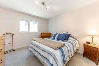 Photo 17: 23 DONAHUE Close: St. Albert House for sale : MLS®# E4250868