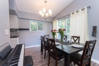 """Photo 7: 9748 117B Street in Surrey: Royal Heights House for sale in """"Royal Heights"""" (North Surrey)  : MLS®# R2603674"""
