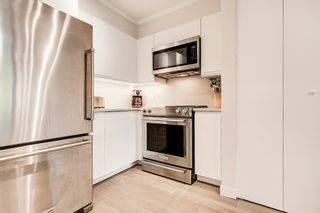 "Photo 6: 312 503 W 16TH Avenue in Vancouver: Fairview VW Condo for sale in ""The Pacifica"" (Vancouver West)  : MLS®# R2374696"
