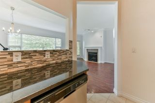 Photo 7: 106 3767 NORFOLK Street in Burnaby: Central BN Condo for sale (Burnaby North)  : MLS®# R2274204