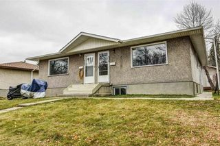 Photo 1: 930 16 Street NE in Calgary: Mayland Heights House for sale : MLS®# C4141621