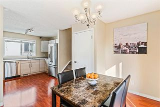 Photo 8: 99 Coverdale Way NE in Calgary: Coventry Hills Detached for sale : MLS®# A1089878
