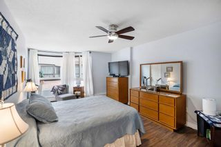 Photo 19: 207 2425 90 Avenue SW in Calgary: Palliser Apartment for sale : MLS®# A1086250
