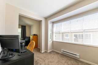 """Photo 11: 4 12099 237 Street in Maple Ridge: East Central Townhouse for sale in """"Gabriola"""" : MLS®# R2596646"""